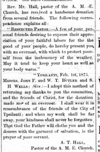 Commercial. February, 1875.