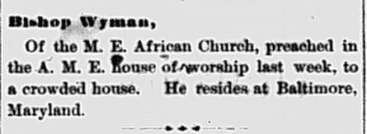 Ocotber 25, 1873. Commercial.