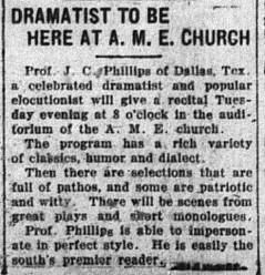 April 5, 1918. Daily Press.
